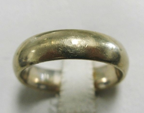 Ring before Rhodium